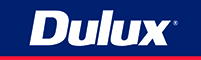 Dulux-Logo-CMYK