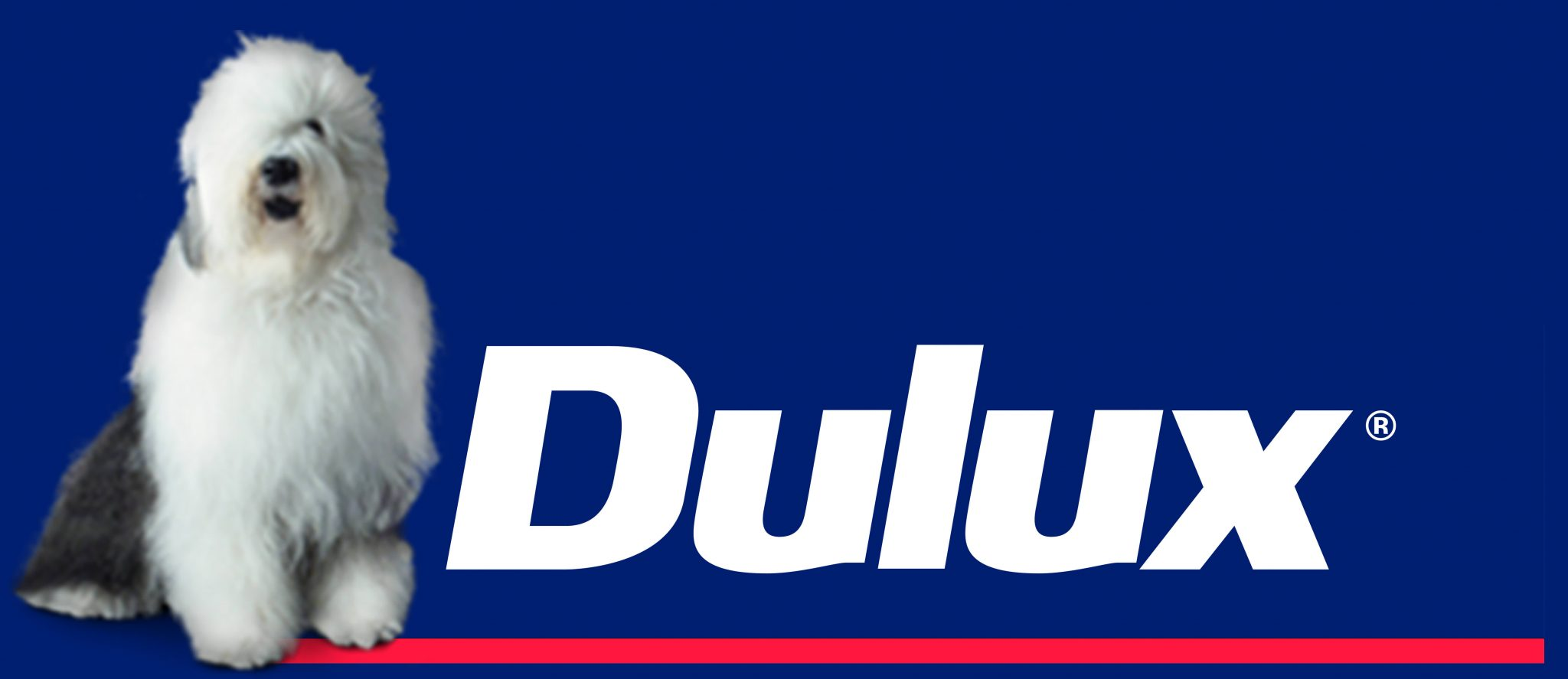 Dulux-Homepage_Footer_03